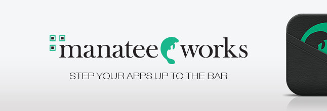 Manatee Works Announces Significant New Features and Benefits to its Barcode Scanning SDK