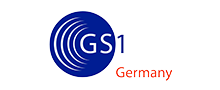 GS1Germany