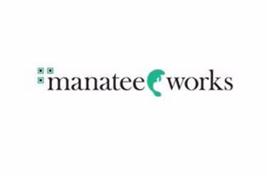 About Manatee Works