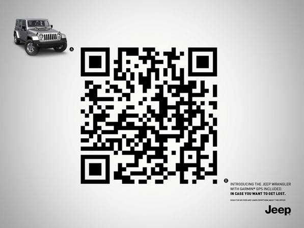 qr_example_blog_jeep